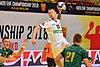М20 EHF Championship BLR-LTU 23.07.2018-0470 (43540569682).jpg