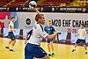 М20 EHF Championship FAR-FIN 23.07.2018-0755 (42871583614).jpg