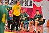 М20 EHF Championship FAR-LTU 20.07.2018-8088 (29656702238).jpg