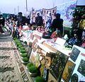 Навруз-2013 - выставка изделий.JPG