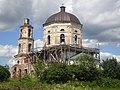 Николаевская церковь 69.jpg