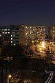 Ночной вид из окна - panoramio (1).jpg