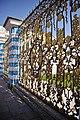 Ограда, Екатерининский Дворец.jpg