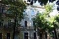 Одеські памятки Вулиця Садова 20.jpg