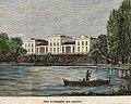 Палац Гіжицьких в Краснополі, 1870-і.jpg