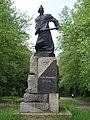 Пам'ятник комсомольцям 1920-х років Київ.JPG