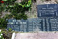 Пам'ятний знак жертвам Голодомору IMG 5270.jpg