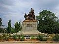 Пам'ятник героям-комсомольцям 1.jpg
