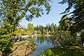 Парк «Дендрарий» с садовопарковой скульптурой и архитектурными сооружениями малых форм 08.jpg