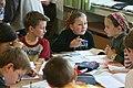Парное-взаимное обучение-в.Германии-080423-14.jpg