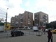 Справку из банка Гольяновский проезд справка о доходах для банка купить киев