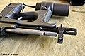 Пистолет-пулемет ПП-2000 - ОСН Сатрун 07.jpg