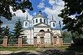 Покровська церква. с. Пархомівка.jpg