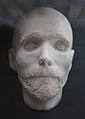 Посмертная маска Белинского.jpg