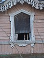 Пуща-Водица, дом Краснофлотская, 9 -8.JPG