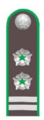 Референт гос.гражданской службы РФ 2 класса (Россельхознадзор).png