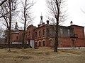 Рождественно-Богородицкий женский монастырь1.jpg