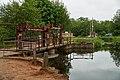 Рождественская ГЭС. Фото 3.jpg