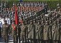 Российские военнослужащие приняли участие в параде в Таджикистане 01.jpg
