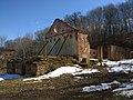Руины хоз постройки Пущино.jpg