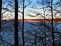 Рушонас - panoramio.jpg