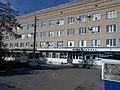 Сальск центральная поликлиника.jpg