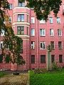 Сердобольская улица1А Музей В.И.Ленина.jpg