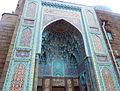 Соборная мечеть12.JPG