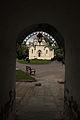 Спасо-Андроников монастырь 1.jpg