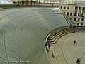 Старий Майдан Незалежності (Глобус) - panoramio.jpg