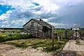 Сторожка - Guardhouse - panoramio.jpg