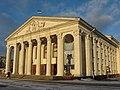 Театр им. Шевченка в Чернигове 01.jpg