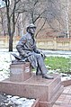 Территория Киевского политехнического института. Фото 25.jpg