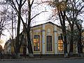 Тимирязева-19.jpg