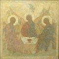 Троица.2002г.х.,м.68х68.jpg