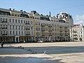 Управління Києво-Софійського митрополичого дому 001.JPG