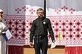 Урочистості у Чернівцях з нагоди 75-річчя Івана Миколайчука 63.jpg