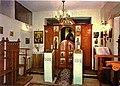 Успенский храм русского женского монастыря в Риме.jpg