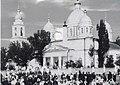 Успенский храм слободы Чернянка 1905 год.jpg