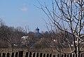 Успенська церква, село Пилявка.jpg