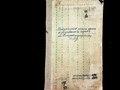 Фонд 185. Опис 1. Справа 50. Метрична книга реєстрації актів про народження Єлисаветградської синагоги (1 січня 1894 — 15 грудня 1894).pdf