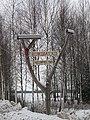 Фото путешествия по Беларуси 586.jpg
