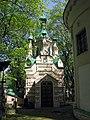 Храм Иоанна Лествичника Донского монастыря 01.jpg