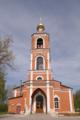 Храм 1 (Михнево).tif
