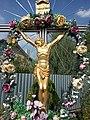 Хрест новий Пiдлiсся поблизу Бучача.jpg