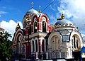 Церковь Александро-Михайловская (Великокняжеская).JPG