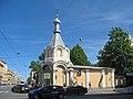 Часовня Благовещенской церкви01.jpg