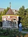 Часовня монастыря.jpg