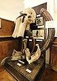 Части скелета мамонта.Teile des Mammutskeletts.2H1A0298WI.jpg