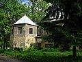 Шпиків Замок-палац Швейковських 2.jpg